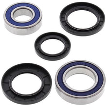 All Balls Wheel Bearing & Seal Kit - No. 125-1134