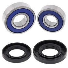 All Balls Wheel Bearing & Seal Kit - No. 125-1194