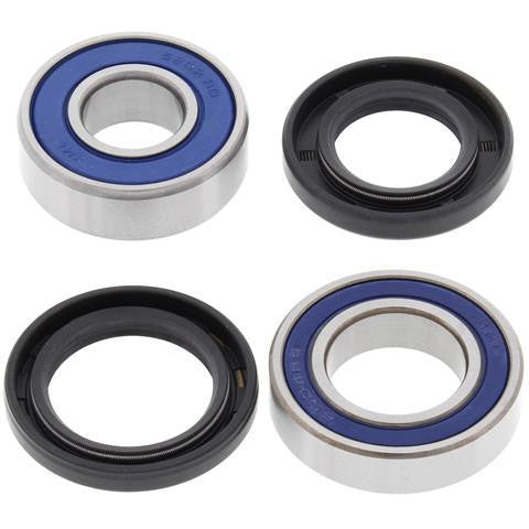 All Balls Wheel Bearing & Seal Kit - No. 125-1208