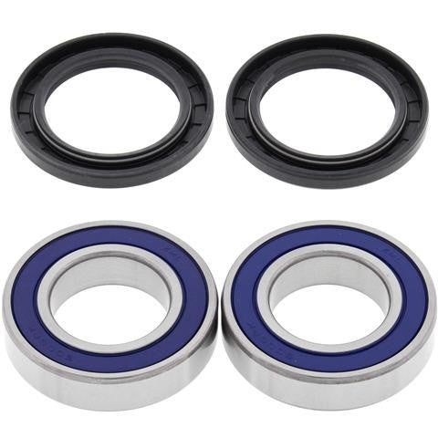 All Balls Wheel Bearing & Seal Kit - No. 125-1293