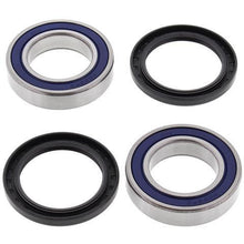 All Balls Wheel Bearing & Seal Kit - No. 125-1331