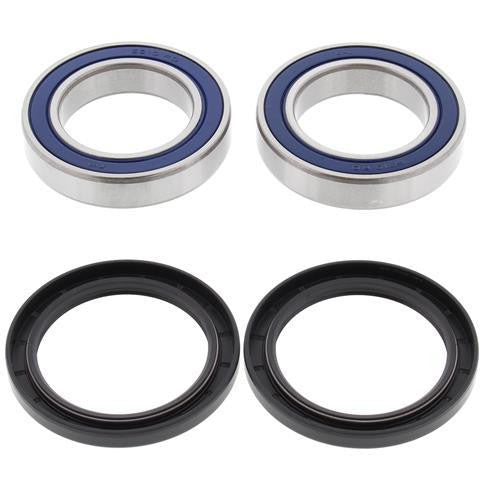 All Balls Wheel Bearing & Seal Kit - No. 125-1337
