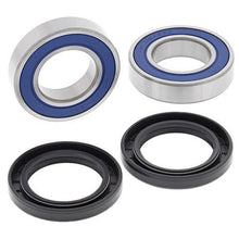All Balls Wheel Bearing & Seal Kit - No. 125-1397