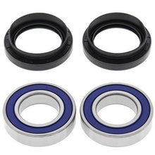 All Balls Wheel Bearing & Seal Kit - No. 125-1408