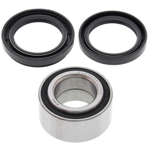 All Balls Wheel Bearing & Seal Kit - No. 125-1434