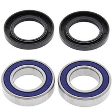 All Balls Wheel Bearing & Seal Kit - No. 125-1435