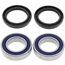 All Balls Wheel Bearing & Seal Kit - No. 125-1445