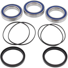 All Balls Wheel Bearing & Seal Kit - No. 125-1479