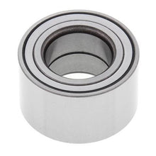 All Balls Wheel Bearing & Seal Kit - No. 125-1496
