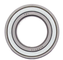 All Balls Wheel Bearing & Seal Kit - No. 125-1497