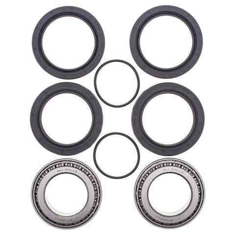 All Balls Wheel Bearing & Seal Kit - No. 125-1498