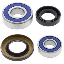 All Balls Wheel Bearing & Seal Kit - No. 125-1500