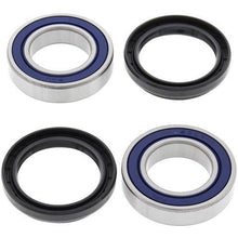 All Balls Wheel Bearing & Seal Kit - No. 125-1508
