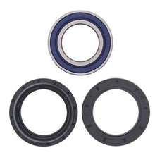 All Balls Wheel Bearing & Seal Kit - No. 125-1509