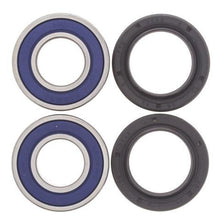 All Balls Wheel Bearing & Seal Kit - No. 125-1510