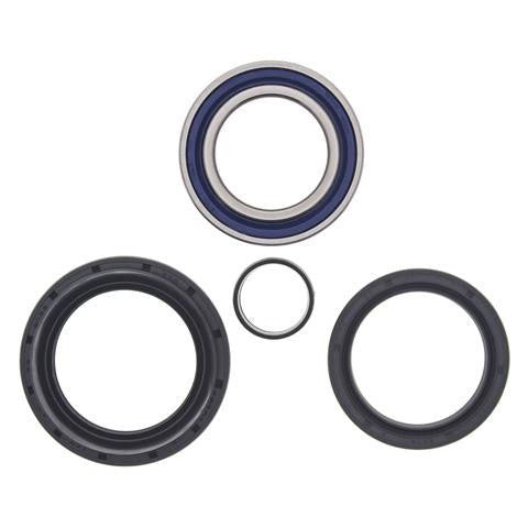 All Balls Wheel Bearing & Seal Kit - No. 125-1513