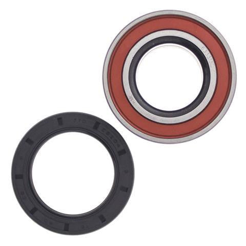 All Balls Wheel Bearing & Seal Kit - No. 125-1516