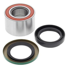All Balls Wheel Bearing & Seal Kit - No. 125-1519