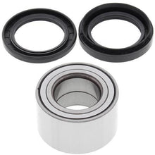 All Balls Wheel Bearing & Seal Kit - No. 125-1538