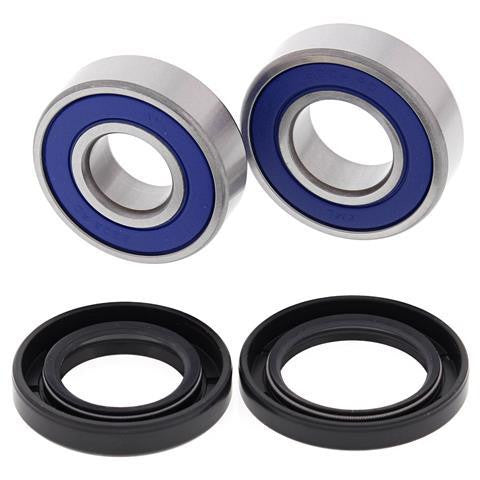 All Balls Wheel Bearing & Seal Kit - No. 125-1566