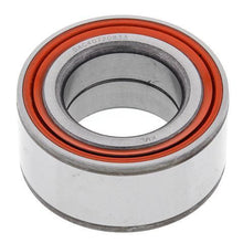 All Balls Wheel Bearing and Seal Kit - No. 125-1615