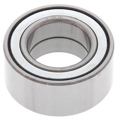 All Balls Wheel Bearing and Seal Kit - No. 125-1624