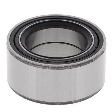 All Balls Wheel Bearing and Seal Kit - No. 125-1628