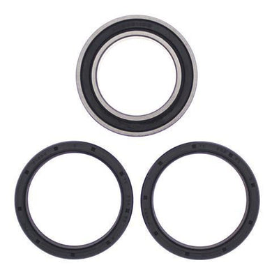All Balls Wheel Bearing and Seal Upgrade Kit - No. 125-1630