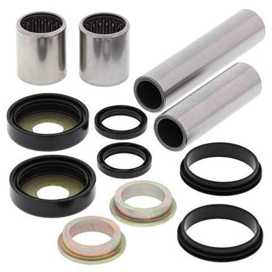All Balls Swing Arm Bearing & Seal Kit - No. 128-1053