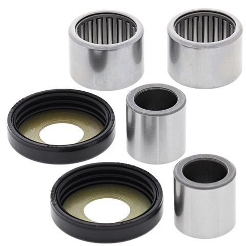 All Balls Swing Arm Bearing & Seal Kit - No. 128-1085