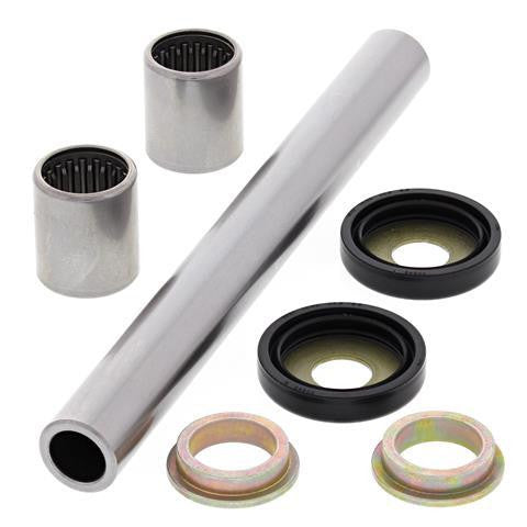 All Balls Swing Arm Bearing & Seal Kit - No. 128-1132