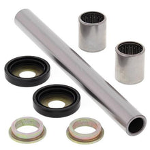 All Balls Swing Arm Bearing & Seal Kit - No. 128-1154