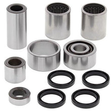 All Balls Swing Arm Bearing & Seal Kit - No. 128-1203