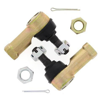 All Balls Tie Rod End Kit (includes 2 Tie Rod Ends) - No. 151-1005