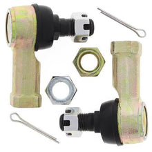 All Balls Tie Rod End Kit (includes 2 Tie Rod Ends) - No. 151-1007
