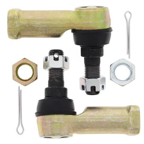 All Balls Tie Rod End Kit No. 151-1008