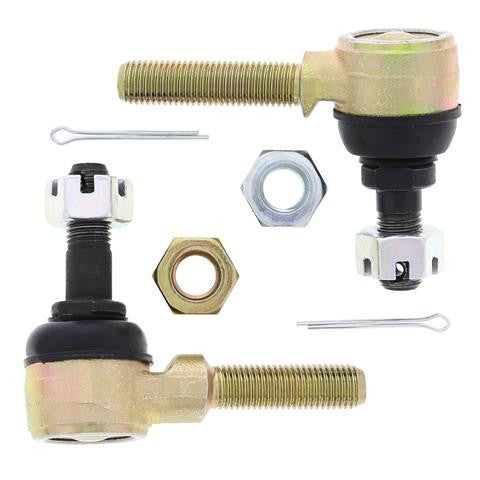 All Balls Tie Rod End Kit (includes 2 Tie Rod Ends) - No. 151-1010