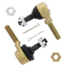 All Balls Tie Rod End Kit (includes 2 Tie Rod Ends) - No. 151-1011