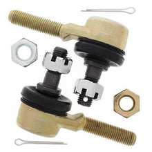 All Balls Tie Rod End Kit (includes 2 Tie Rod Ends) - No. 151-1