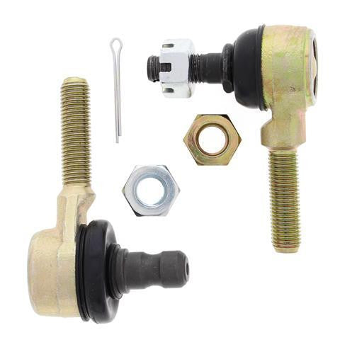 All Balls Tie Rod End Kit (includes 2 Tie Rod Ends) - No. 151-1015