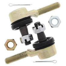 All Balls Tie Rod End Kit (includes 2 Tie Rod Ends) - No. 151-1016