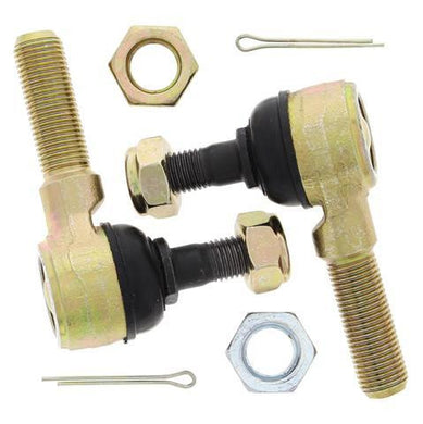 All Balls Tie Rod End Kit (includes 2 Tie Rod Ends) - No. 151-1017