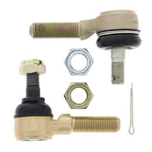 All Balls Tie Rod End Kit (includes 2 Tie Rod Ends) - No. 151-1018