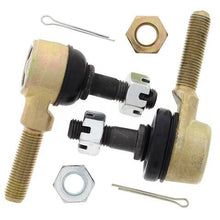 All Balls Tie Rod End Kit (includes 2 Tie Rod Ends) - No. 151-1023