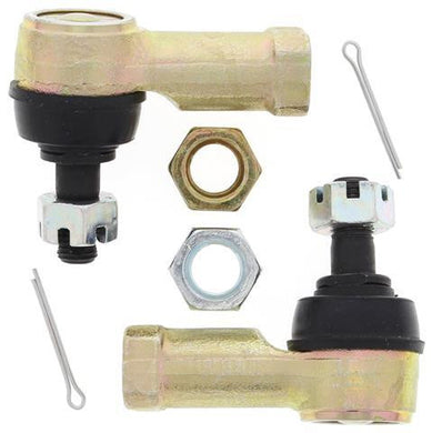 All Balls Tie Rod End Kit (includes 2 Tie Rod Ends) - No. 151-1024