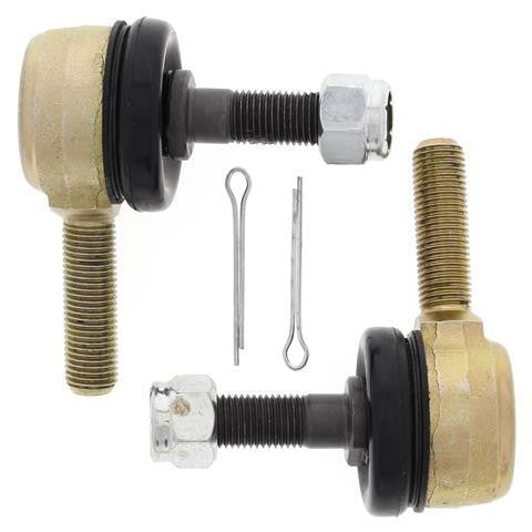 All Balls Tie Rod End Kit (includes 2 Tie Rod Ends) - No. 151-1025