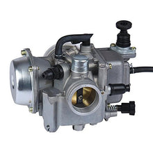 CARBURETOR For HONDA TRX350
