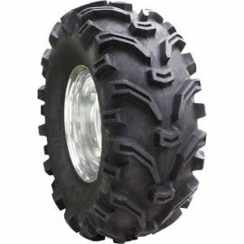 Kenda K299 Bear Claw Tire  ( Customer Pickup only )