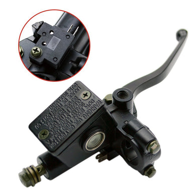 Brake Master Cylinder for Honda Foutrax