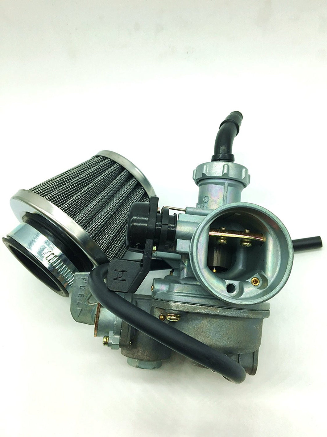 Carburetor Carb for Honda TRX90 TRX 90 Sportrax with Air Filter